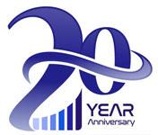 Net Site Marketing 20 Year Anniversary