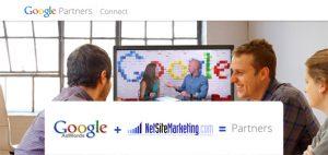 Google Connect Event Announcement